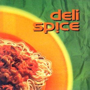 Image pour 'Deli Spice'