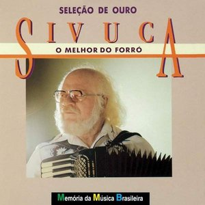 Image for 'Selecao De Ouro'