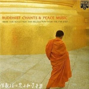 Bild för 'Buddhist Chants & Peace Music'