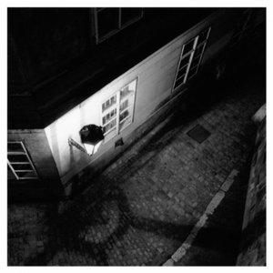 Image for 'Streetlight Lullabies'