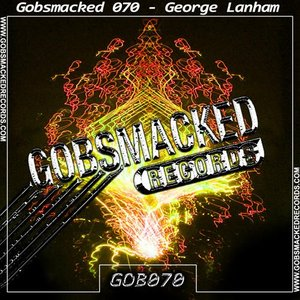 Image for 'Gobsmacked 070'