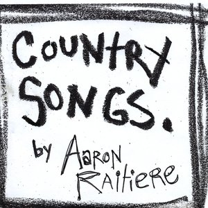 Image for 'Country Songs'