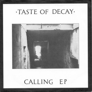 Image for 'Calling EP'