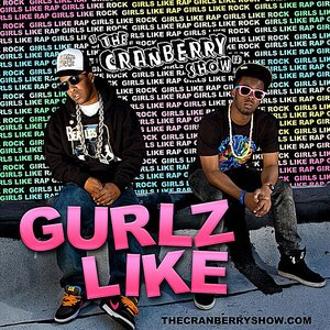 Image for 'Gurlz Like'