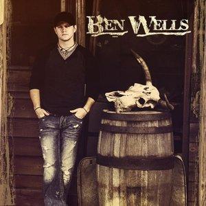 Image for 'Ben wells'