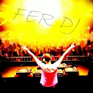 Bild för 'FER DJ'