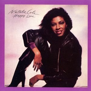 Image for 'Happy Love'
