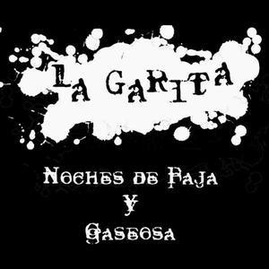 Image for 'La Telaraña'