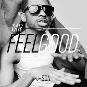 Image for 'Mr. Feelgood - EP'