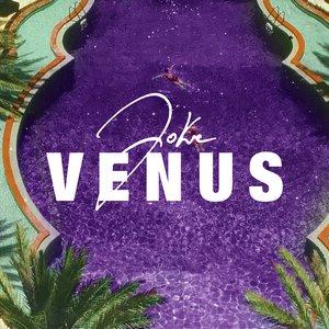 Image pour 'Venus'