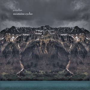 Image for 'Mountains Cycles'