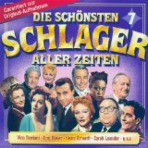 Image for 'Eine verzwickte Verwandschaft'