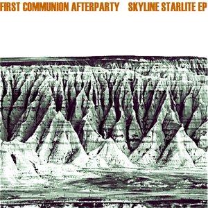 Image for 'Skyline Starlite EP'