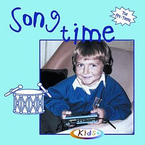 Image for 'Song Time'
