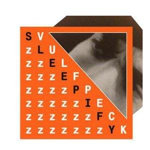 Image for 'Sleepify'