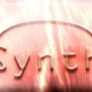 Image for 'Arcsynth'