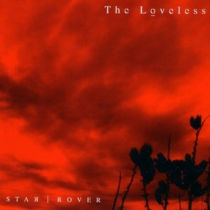 Image for 'Star | Rover'