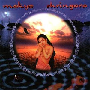 Image for 'Shringara'