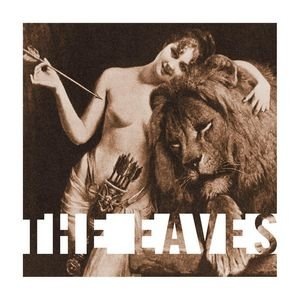 Image for 'The Eaves'