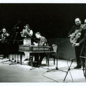 Imagen de 'Kálmán Balogh Gypsy Cimbalom Band'