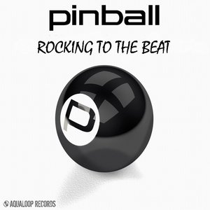 Image for 'Rocking to the Beat'