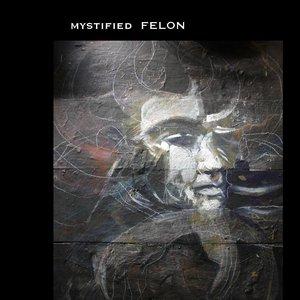 Image for 'Felon'