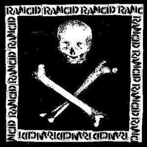 Imagen de 'Rancid [5]'