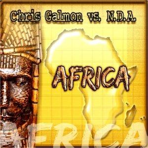 Imagem de 'Africa'