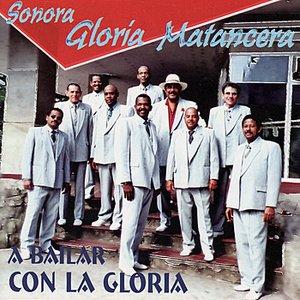 Image for 'El Son De Las Mujeres'
