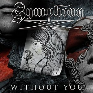 Image for 'Without You'