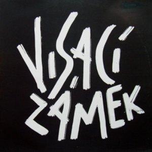 Immagine per 'Visací zámek'