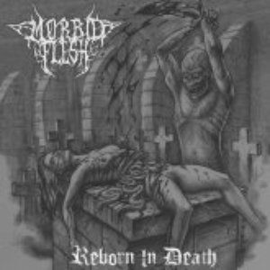 Image for 'Reborn In Death'