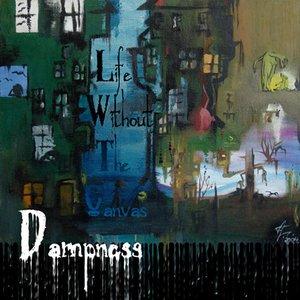 Изображение для 'Life Without The Canvas'