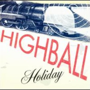 Image for 'Highball Holiday'