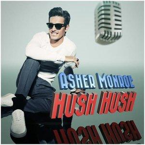 Image for 'Hush Hush'