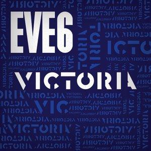 Imagen de 'Victoria'