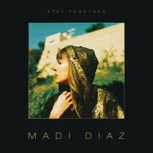 Image pour 'Stay Together - Single'