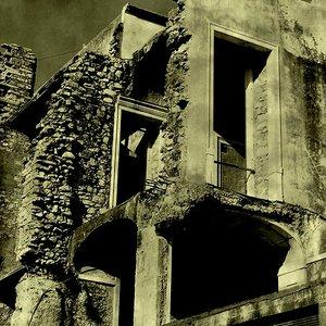 Imagem de 'Upcoming 2009 EP'