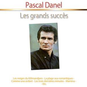 Image for 'Les grands succès'