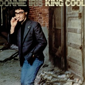 Image for 'King Cool'