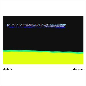 Image for 'dreams'