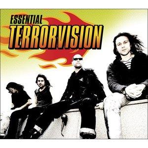 Imagen de 'Essential Terrorvision'