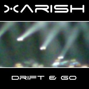Bild für 'Drift & Go'