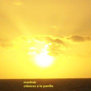 Bild för 'Clasicos a la Parrilla'