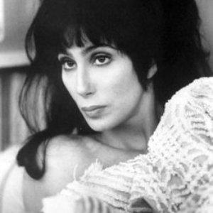 Bild för 'Cher'