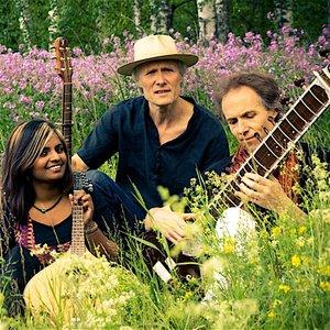 Image for 'Bingsjö lilla långdans'