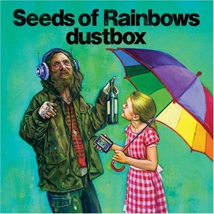Image for 'Seeds of Rainbows'