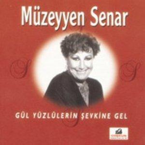 Image for 'Bir Dilberdir Beni Yakan'
