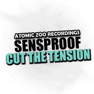 Image for 'Cut The Tension'