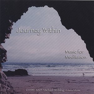 Image for 'Journey Within'